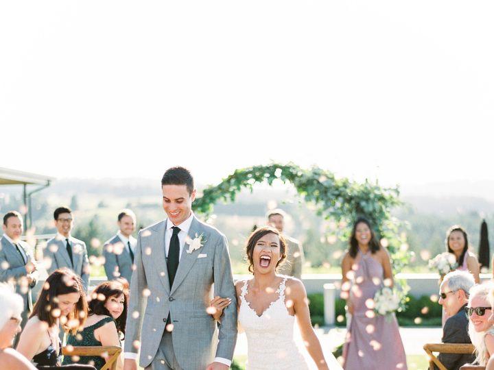 Tmx 0718 Giuffrida 448 0093 51 606197 157380047040833 McKinleyville wedding planner