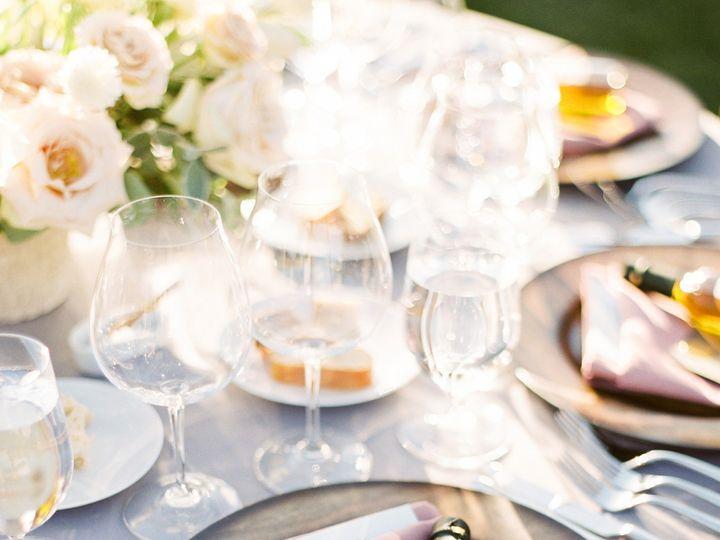 Tmx 0718 Giuffrida 521 0111 51 606197 157380057995013 McKinleyville wedding planner