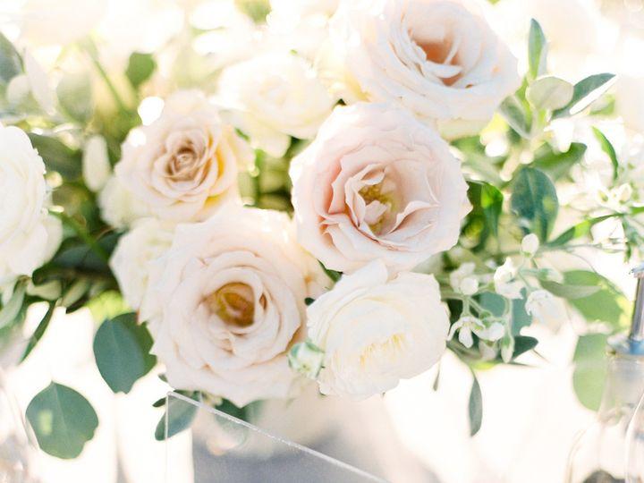 Tmx 0718 Giuffrida 537 0118 51 606197 157380057966139 McKinleyville wedding planner