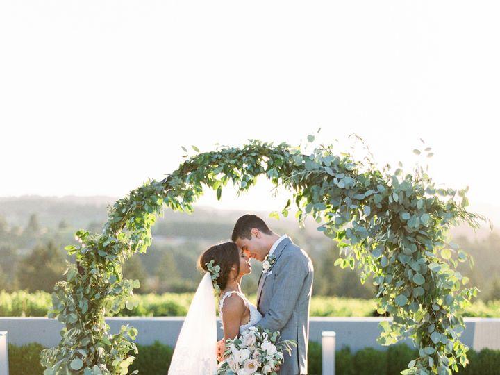 Tmx 0718 Giuffrida 646 0139 51 606197 157380058636671 McKinleyville wedding planner