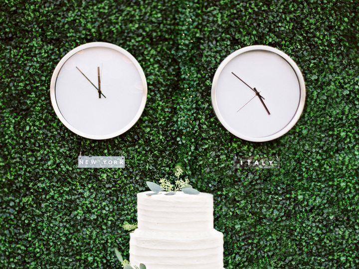 Tmx 0718 Giuffrida 687 0156 51 606197 157380062727581 McKinleyville wedding planner