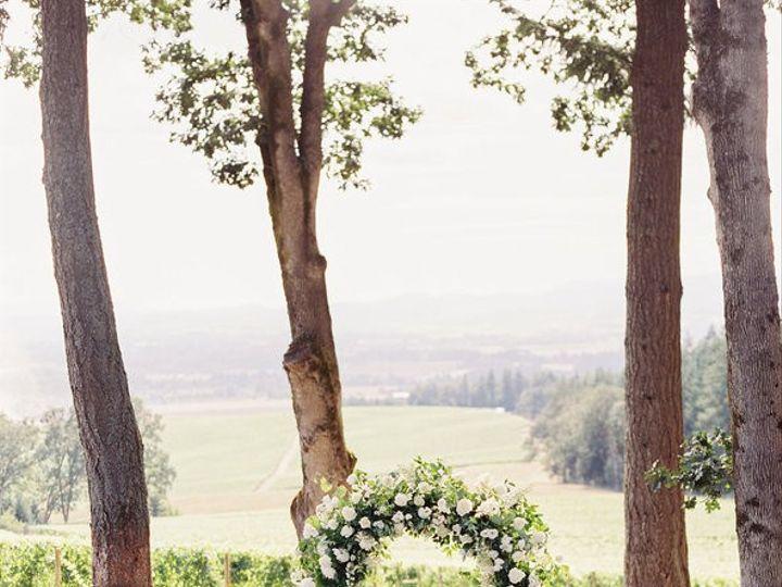 Tmx 13697 16pp W593 H796 51 606197 157379892590961 McKinleyville wedding planner