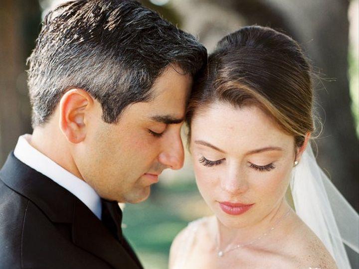 Tmx 13698 04pp W593 H796 51 606197 157379892510397 McKinleyville wedding planner