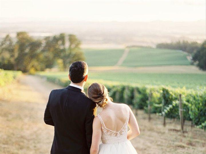 Tmx 13700 12pp W593 H796 51 606197 157379900195067 McKinleyville wedding planner