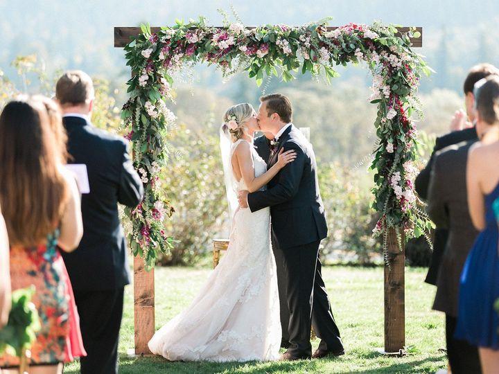 Tmx 1457029790556 0915rigoni436 McKinleyville wedding planner