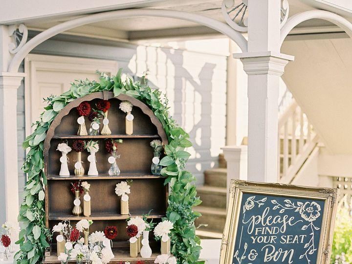 Tmx 1457029923981 0915rigoni497 McKinleyville wedding planner