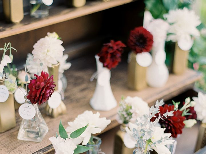 Tmx 1457029925235 0915rigoni507 McKinleyville wedding planner