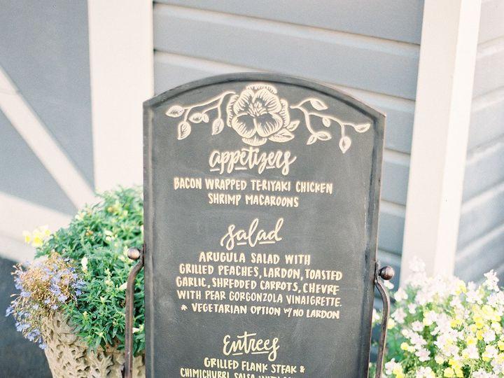 Tmx 1457029947265 0915rigoni510 McKinleyville wedding planner