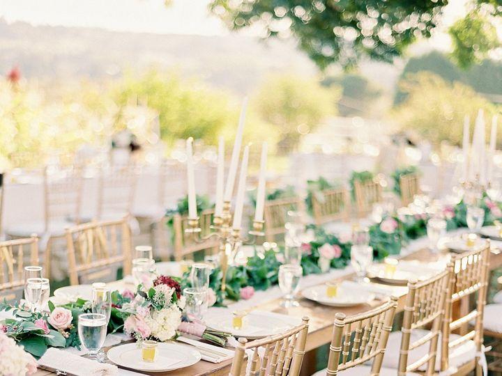 Tmx 1457030075427 0915rigoni533 McKinleyville wedding planner