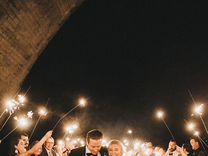 Tmx 2019 11 05 0102 51 606197 157379967910131 McKinleyville wedding planner