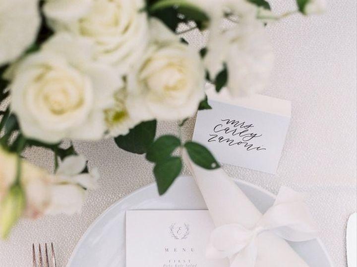 Tmx 26647 05pp W593 H784 51 606197 157379895329145 McKinleyville wedding planner