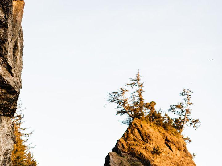 Tmx Ali Eli Jedediah Smith Redwoods Oregon Coast Elopement 278 51 606197 157380006425352 McKinleyville wedding planner