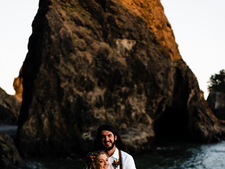 Tmx Ali Eli Jedediah Smith Redwoods Oregon Coast Elopement 288 51 606197 157380006471242 McKinleyville wedding planner