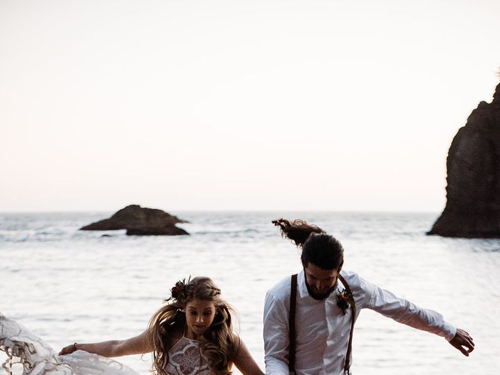 Tmx Ali Eli Jedediah Smith Redwoods Oregon Coast Elopement 312 51 606197 157380007138282 McKinleyville wedding planner