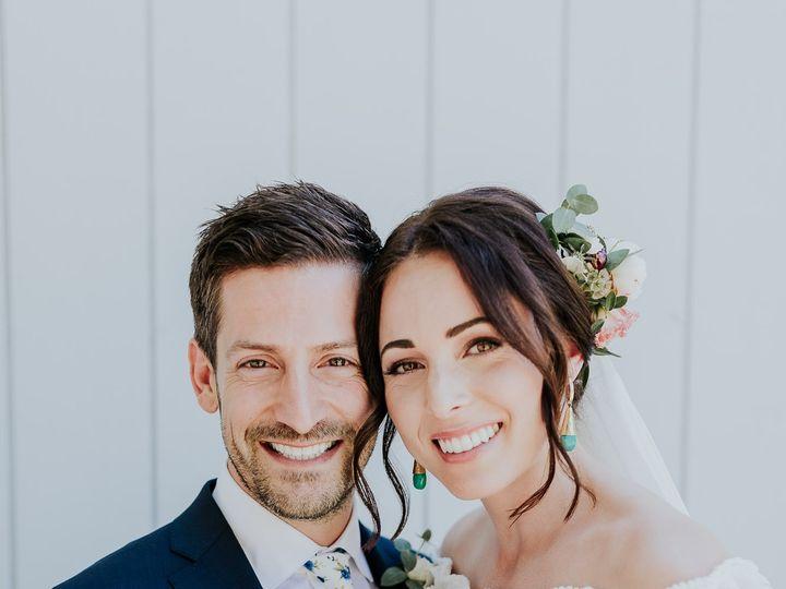Tmx Emily Hary Photography Philip Alicia Wedding Share 237 51 606197 157379909162144 McKinleyville wedding planner