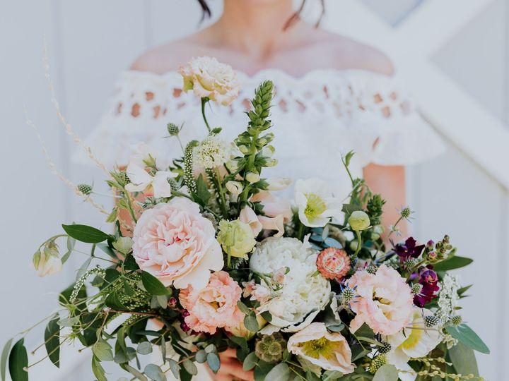 Tmx Emily Hary Photography Philip Alicia Wedding Share 298 51 606197 157379909383960 McKinleyville wedding planner