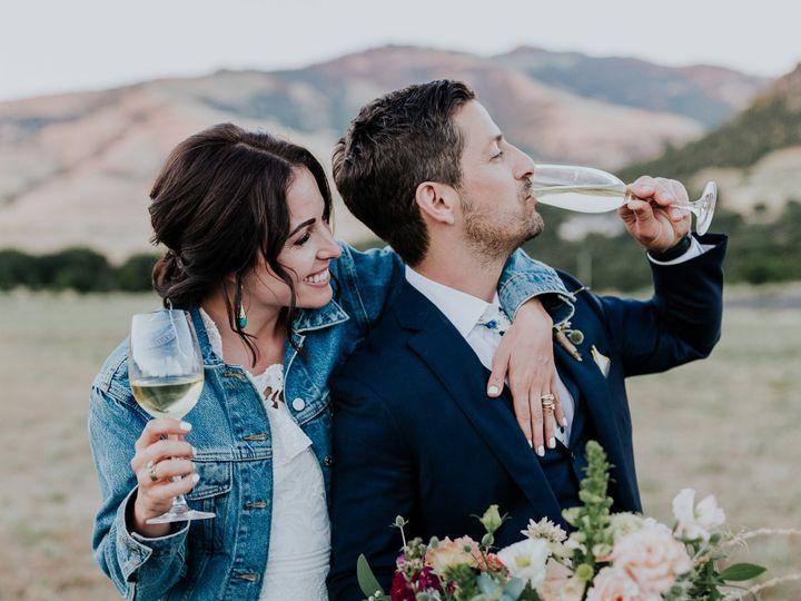 Tmx Emily Hary Photography Philip Alicia Wedding Share 953 51 606197 157379909526062 McKinleyville wedding planner