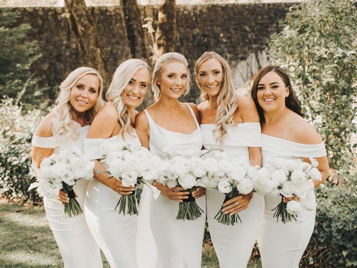 Tmx Fasnachtwedding 467 51 606197 157379961841192 McKinleyville wedding planner