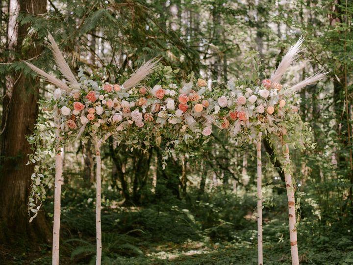 Tmx Lindsayandrewdetails113 51 606197 157379917584609 McKinleyville wedding planner