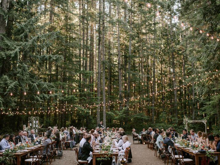 Tmx Lindsayandrewthestory571 51 606197 157379920834843 McKinleyville wedding planner