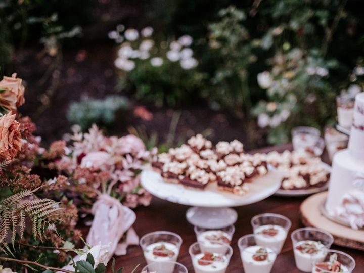 Tmx Shannon And Ian Wedding 234 51 606197 157379936737968 McKinleyville wedding planner