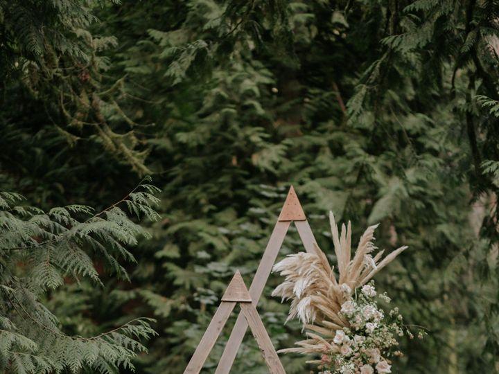 Tmx Shannon And Ian Wedding 346 51 606197 157379931610828 McKinleyville wedding planner