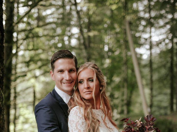 Tmx Shannon And Ian Wedding 669 51 606197 157379943740022 McKinleyville wedding planner