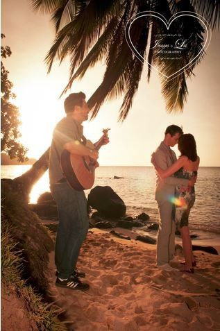 Tmx 1428621574907 1 Petaluma wedding ceremonymusic