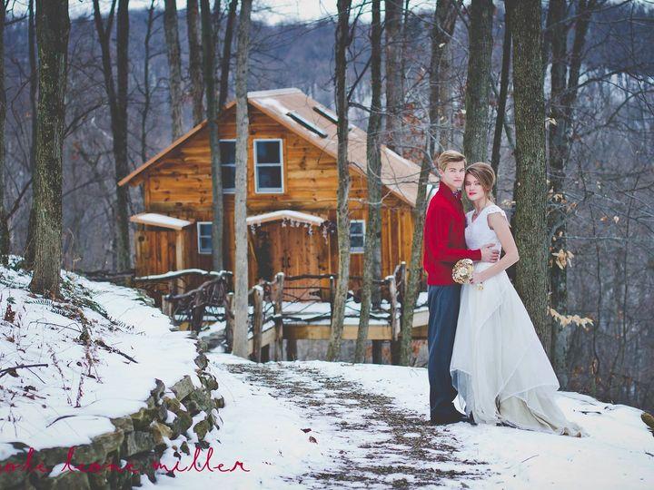 Tmx 1405002611381 Models Glenmont, Ohio wedding venue