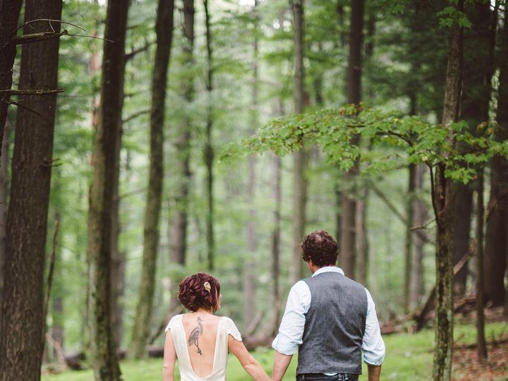 Tmx 1417035031288 Abeautiful Bride Glenmont, Ohio wedding venue