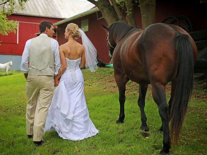 Tmx 1417035109367 19124446154783485644598631319946442862167o 2 Glenmont, Ohio wedding venue