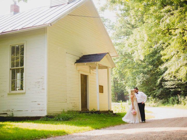 Tmx 1417035141123 102588626154781985644747840535453047846654o 2 Glenmont, Ohio wedding venue