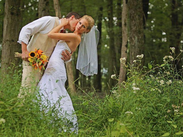 Tmx 1417035177280 17999026154781418978132319515334621034444o 2 Glenmont, Ohio wedding venue