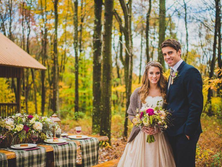 Tmx 1417035234709 106798316276067706849506707294732538722886o 2 Glenmont, Ohio wedding venue