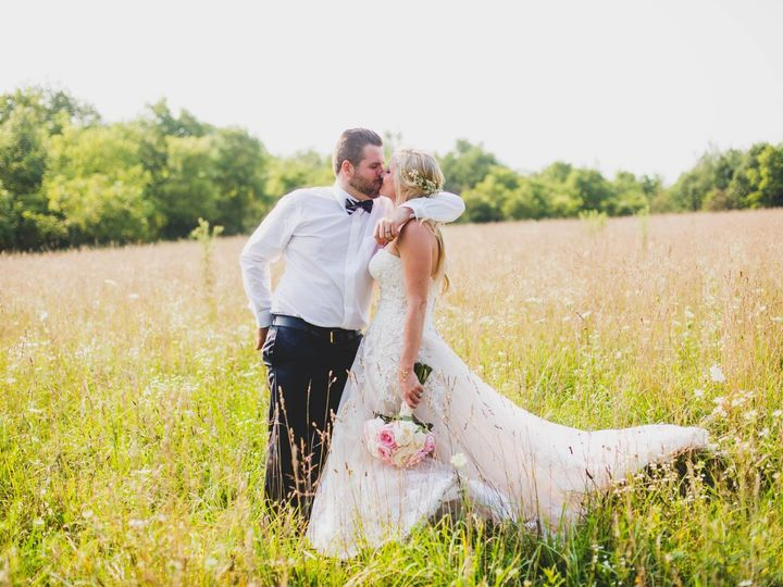 Tmx 1417035241281 106835816154782152311397292167421980886624o 2 Glenmont, Ohio wedding venue