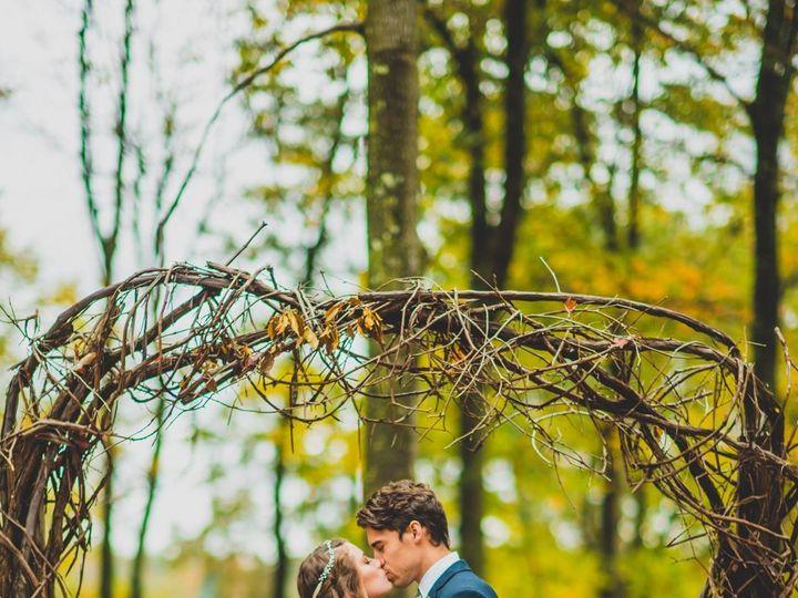 Tmx 1417035461325 104314236276067606849512069971065380562359o 2 Glenmont, Ohio wedding venue