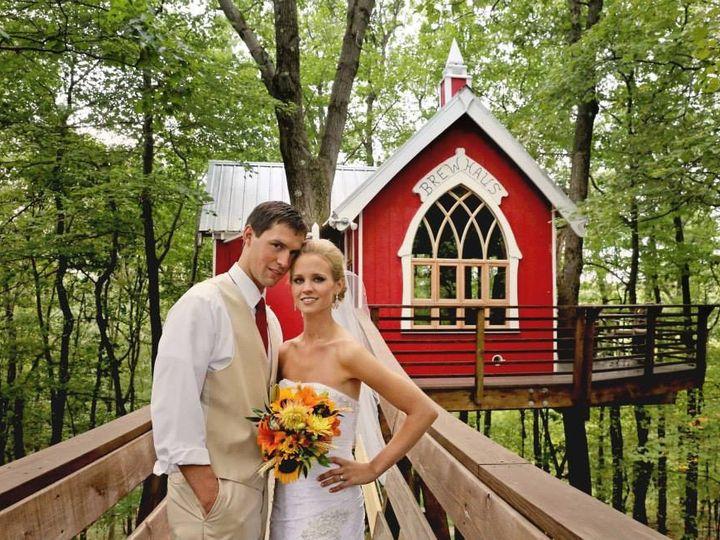 Tmx 1420576097064 108887996503576584098611152441949167308571n Glenmont, Ohio wedding venue