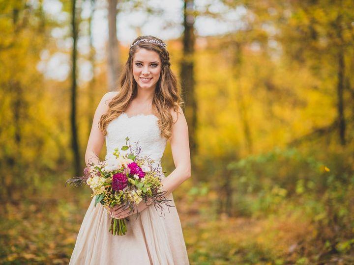 Tmx 1420579538134 12917606276069706849304624015643919157578o Glenmont, Ohio wedding venue