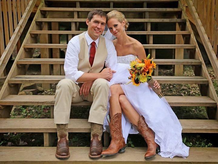 Tmx 1420579610461 14966316080379359751674358619492987640735n Glenmont, Ohio wedding venue