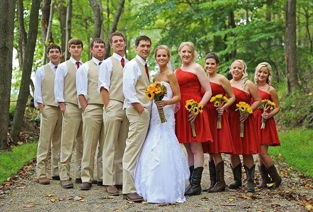 Tmx 1420579646708 1622706614963651949262951627536905828087n Glenmont, Ohio wedding venue