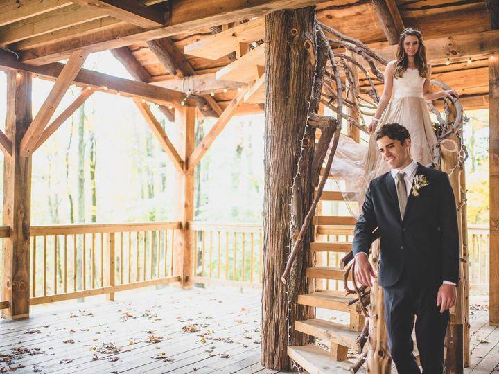 Tmx 1420579659330 18368046276068373516101480662287957762020o Glenmont, Ohio wedding venue