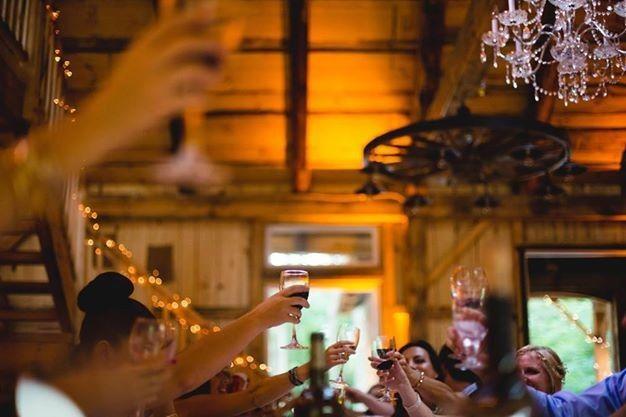 Tmx 1420579674460 19084336154781385644801001758485356909034n Glenmont, Ohio wedding venue