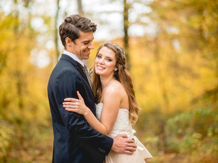 Tmx 1420579706734 103557116276070040182608789886498522300140o Glenmont, Ohio wedding venue