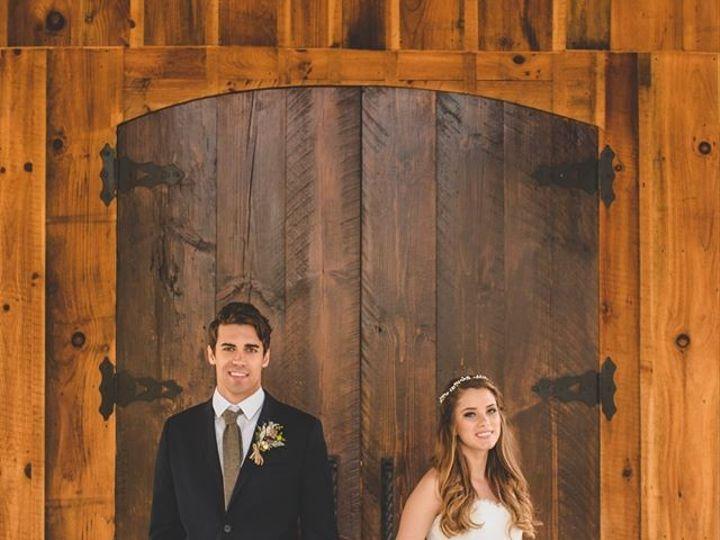 Tmx 1420579718274 103641766276068573516088798720672801543802n Glenmont, Ohio wedding venue