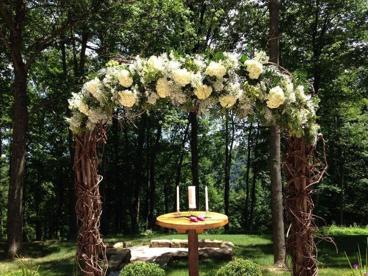 Tmx 1420579729753 104401386035078730948407252517728602336309n Glenmont, Ohio wedding venue