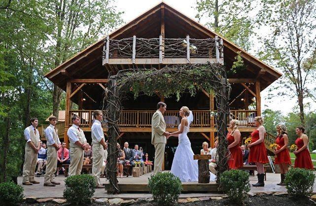 Tmx 1420579735765 104577056154784385644502465922304017237957o Glenmont, Ohio wedding venue
