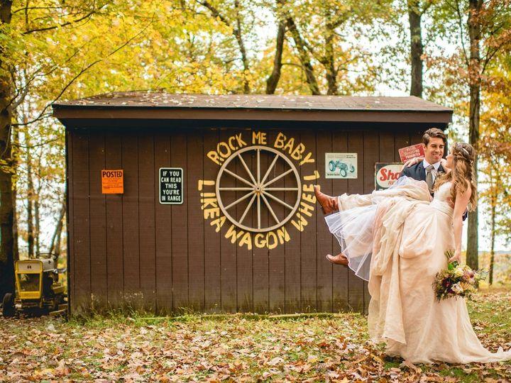 Tmx 1420579759947 104831426276071773515762917050029678933087o Glenmont, Ohio wedding venue
