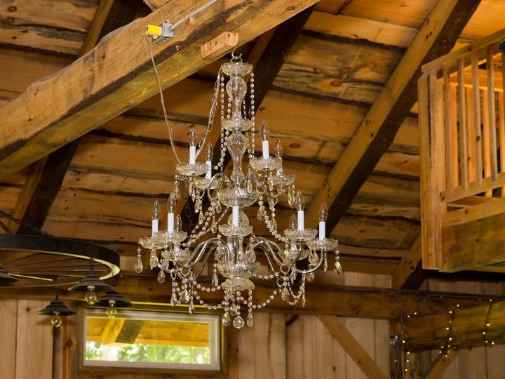 Tmx 1420579775122 105151286035078564281753990404726942951432o Glenmont, Ohio wedding venue
