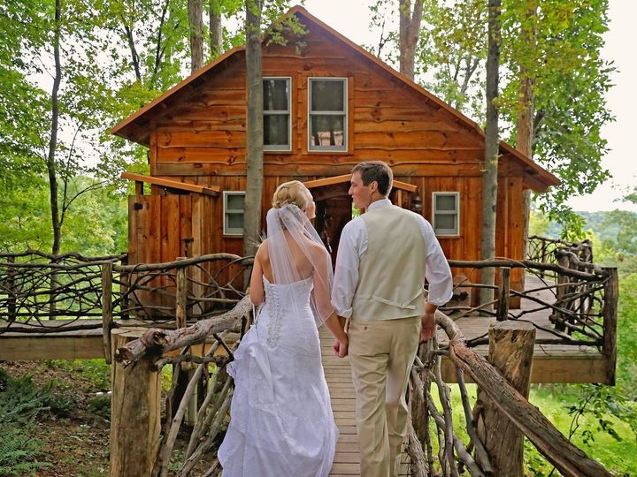 Tmx 1420579792541 105489766154785918977687345494860477971739o Glenmont, Ohio wedding venue