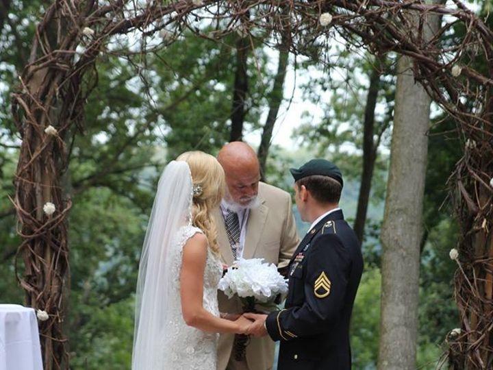 Tmx 1420579855930 106293716266912674431673682079830860709039o Glenmont, Ohio wedding venue